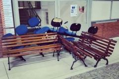 ifsp-campussp3005d