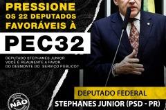 cardpec3203