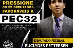 cardpec3221