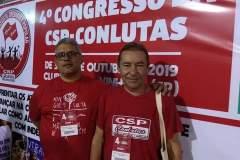 4copngressocsp07