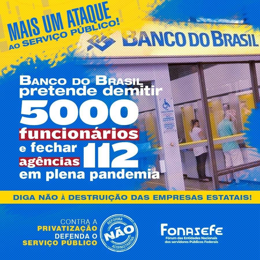 fonasefe12012021