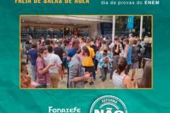 fonasefe19012021
