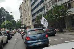 carreata1510RJc