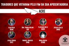 BRASIL-E-PREVIDENCIA-ACRE