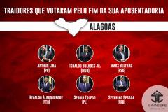 BRASIL-E-PREVIDENCIA-ALAGOAS