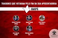 BRASIL-E-PREVIDENCIA-AMAPA