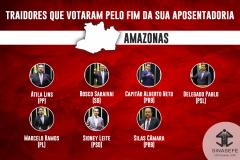 BRASIL-E-PREVIDENCIA-AMAZONAS