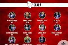 BRASIL-E-PREVIDENCIA-CEARA