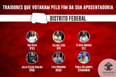 BRASIL-E-PREVIDENCIA-DISTRITO-FEDERAL