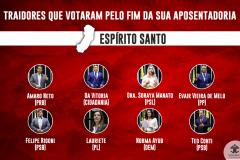 BRASIL-E-PREVIDENCIA-ESPIRITO-SANTO