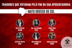 BRASIL-E-PREVIDENCIA-MATO-GROSSO-DO-SUL