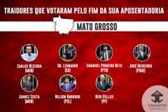 BRASIL-E-PREVIDENCIA-MATO-GROSSO