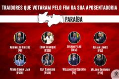 BRASIL-E-PREVIDENCIA-PARAIBA
