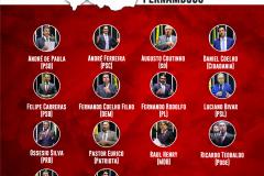 BRASIL-E-PREVIDENCIA-PERNAMBUCO