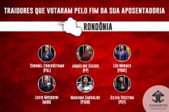 BRASIL-E-PREVIDENCIA-RONDONIA