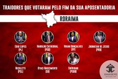 BRASIL-E-PREVIDENCIA-RORAIMA