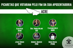 BRASIL-E-PREVIDENCIA-2-turno-acre