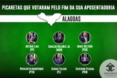 BRASIL-E-PREVIDENCIA-2-turno-alagoas