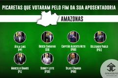 BRASIL-E-PREVIDENCIA-2-turno-amazonas
