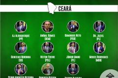 BRASIL-E-PREVIDENCIA-2-turno-ceara