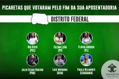 BRASIL-E-PREVIDENCIA-2-turno-distrito-federal