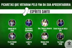 BRASIL-E-PREVIDENCIA-2-turno-espirito-santo