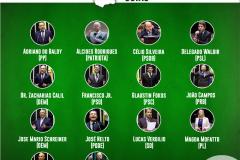 BRASIL-E-PREVIDENCIA-2-turno-goias