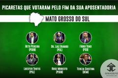 BRASIL-E-PREVIDENCIA-2-turno-mato-grosso-do-sul
