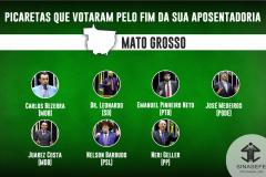 BRASIL-E-PREVIDENCIA-2-turno-mato-grosso