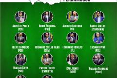 BRASIL-E-PREVIDENCIA-2-turno-pernambuco