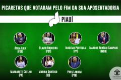 BRASIL-E-PREVIDENCIA-2-turno-piaui