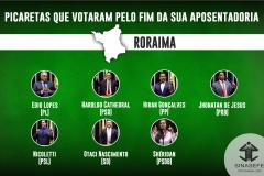 BRASIL-E-PREVIDENCIA-2-turno-roraima