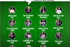 BRASIL-E-PREVIDENCIA-2-turno-santa-catarina