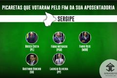 BRASIL-E-PREVIDENCIA-2-turno-sergipe