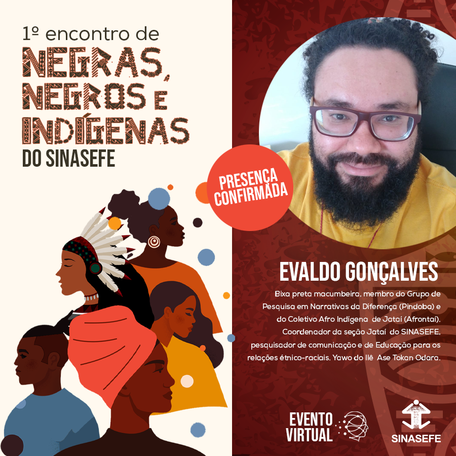 Sinasefe-monalisa-Campanha-Negros-e-negras-participantes-3