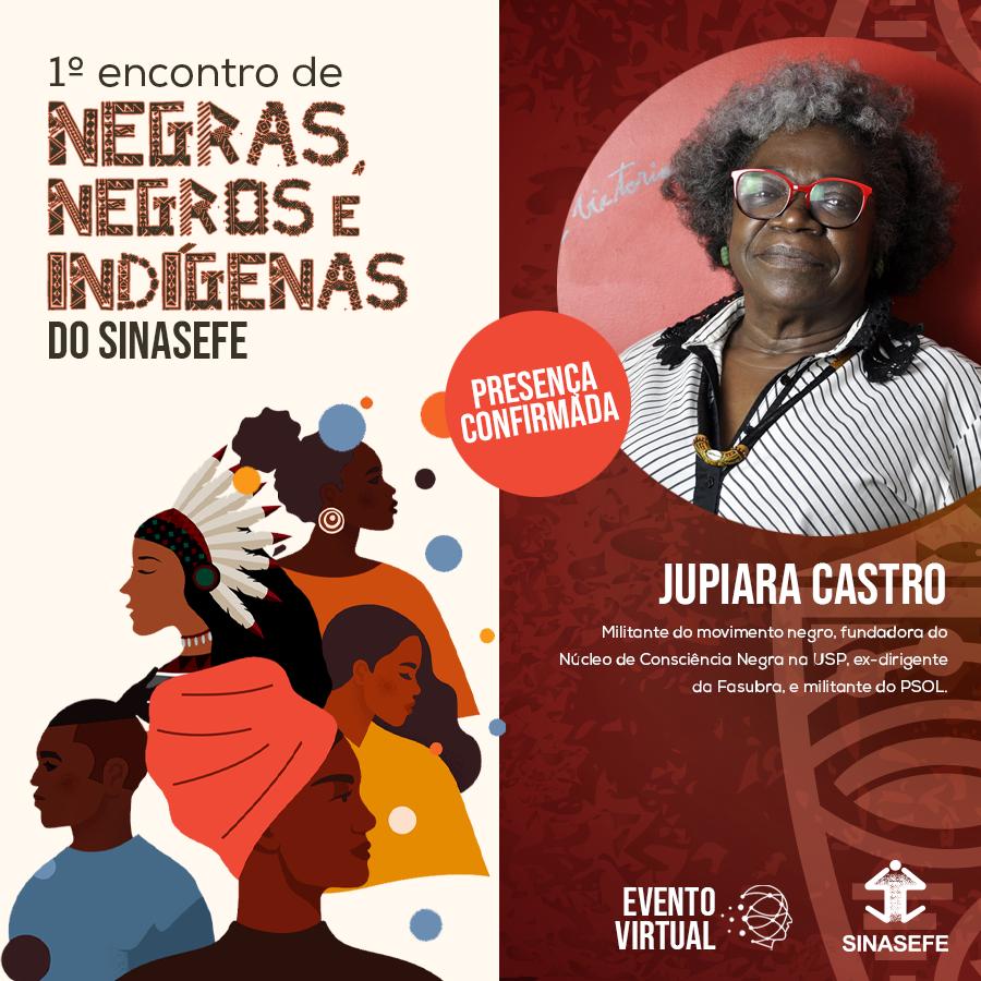 Sinasefe-monalisa-Campanha-Negros-e-negras-participantes-4