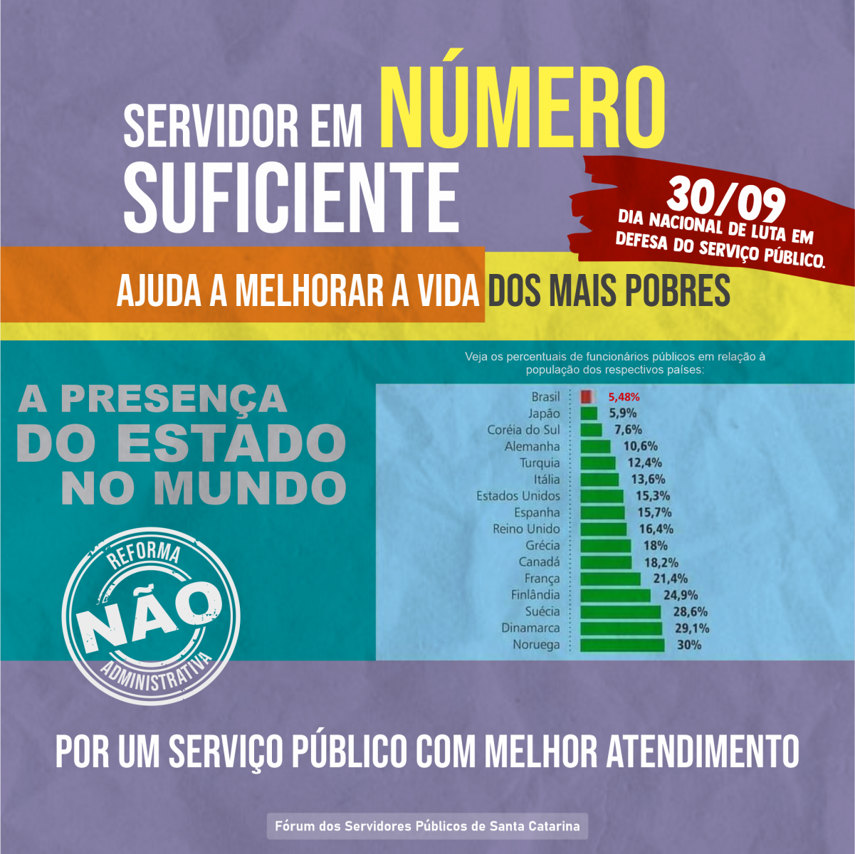200926_02_card_redes_nmero