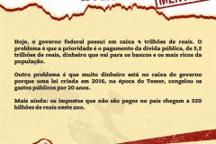 200925_03_panfletos_virtuais_dinheiro_acabou