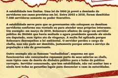 200925_05_panfletos_virtuais_estabilidade