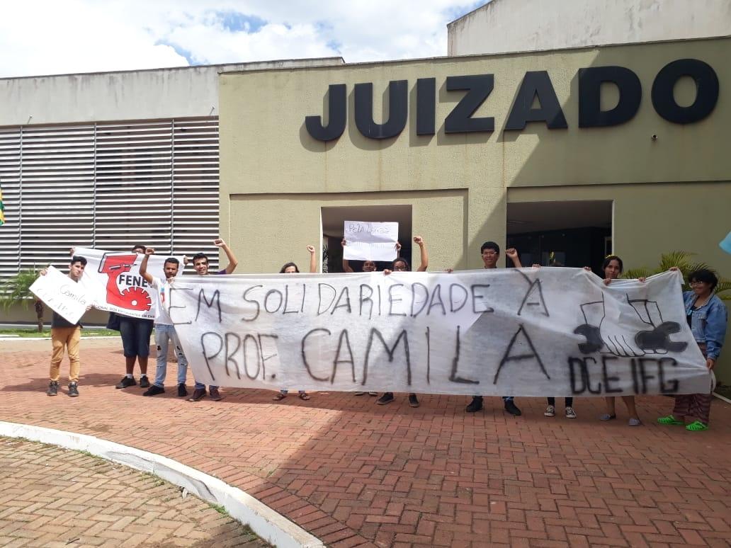 camila_juizado_30042019g