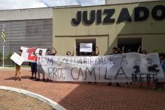 camila_juizado_30042019e
