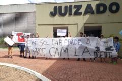 camila_juizado_30042019f