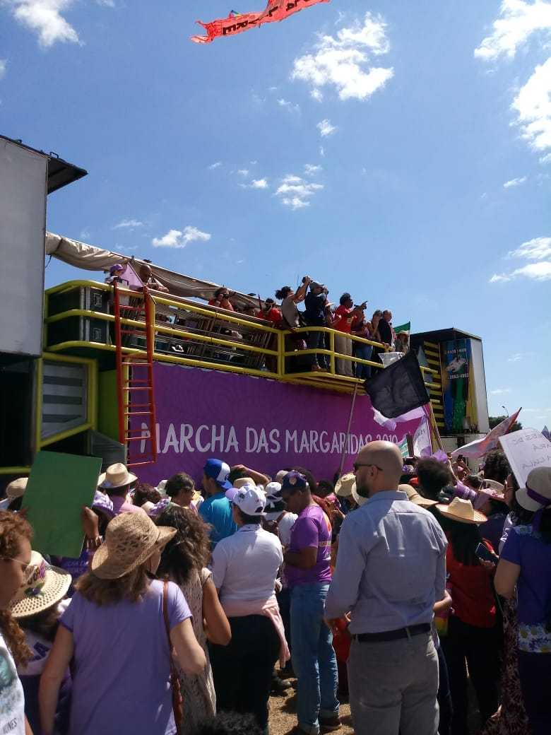 marchamarg1308g