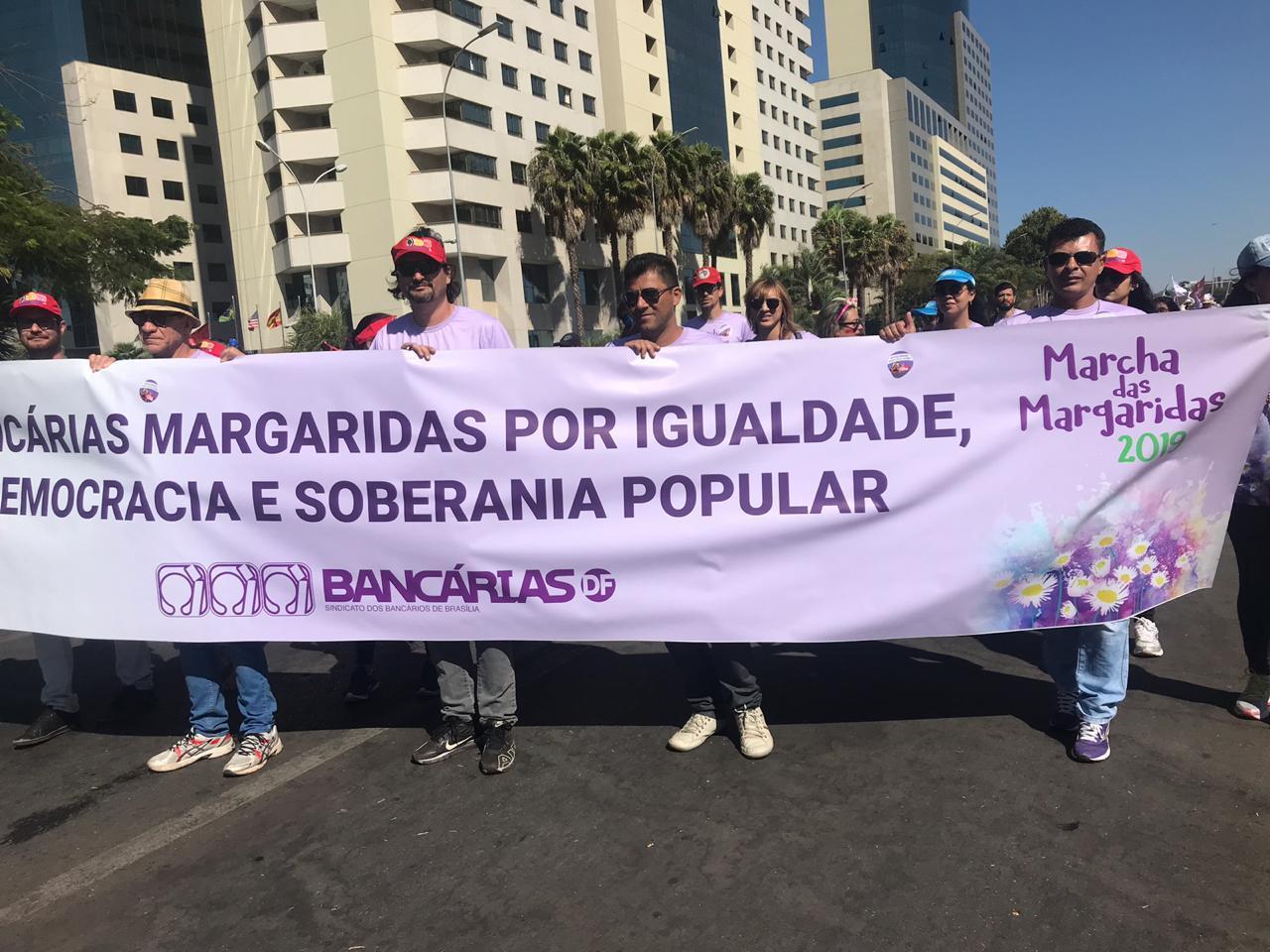 marchamarg1308i