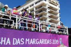 marchamarg1308e