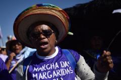 marchamarg1308y