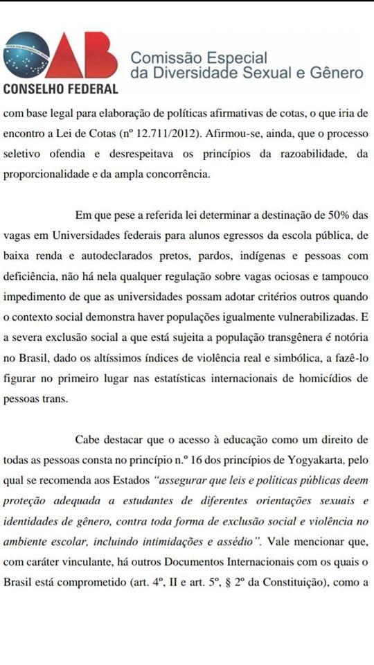 notaoabunilab2
