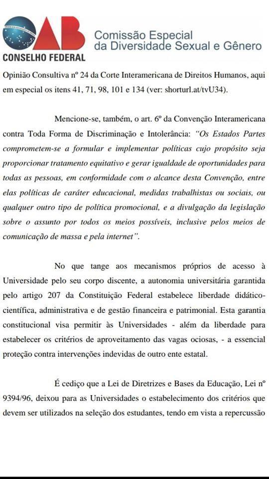notaoabunilab3