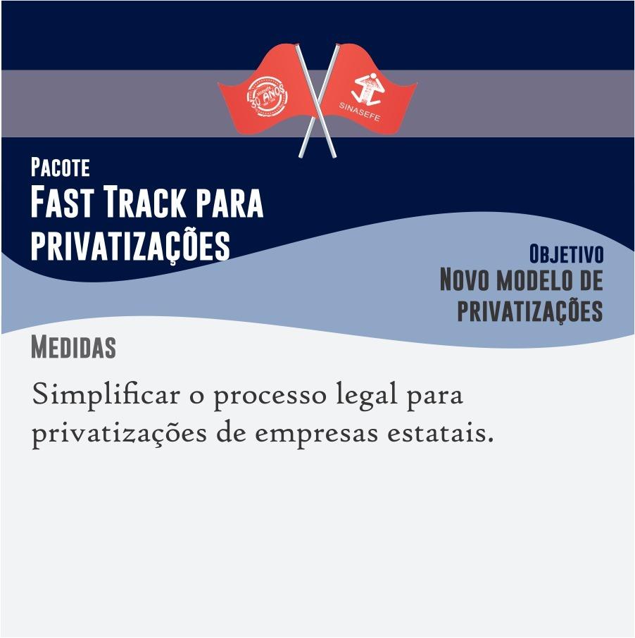 pacote5