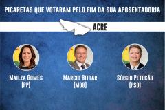 SENADORES-PREVIDENCIA-ACRE